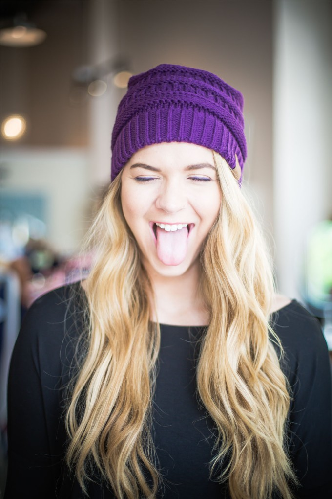 dark_purple_cc_beanie
